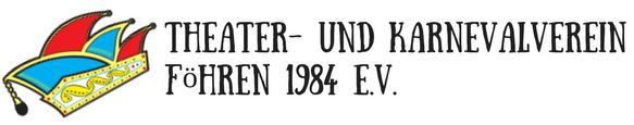 Theater- und Karnevalverein Föhren 1984 e.V.